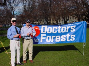 doctors-for-forests-knitting-copy-3