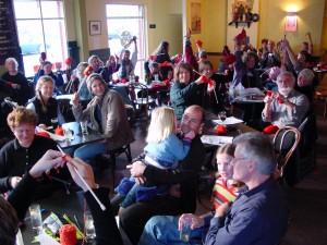 full pub knitting 2 sm pic