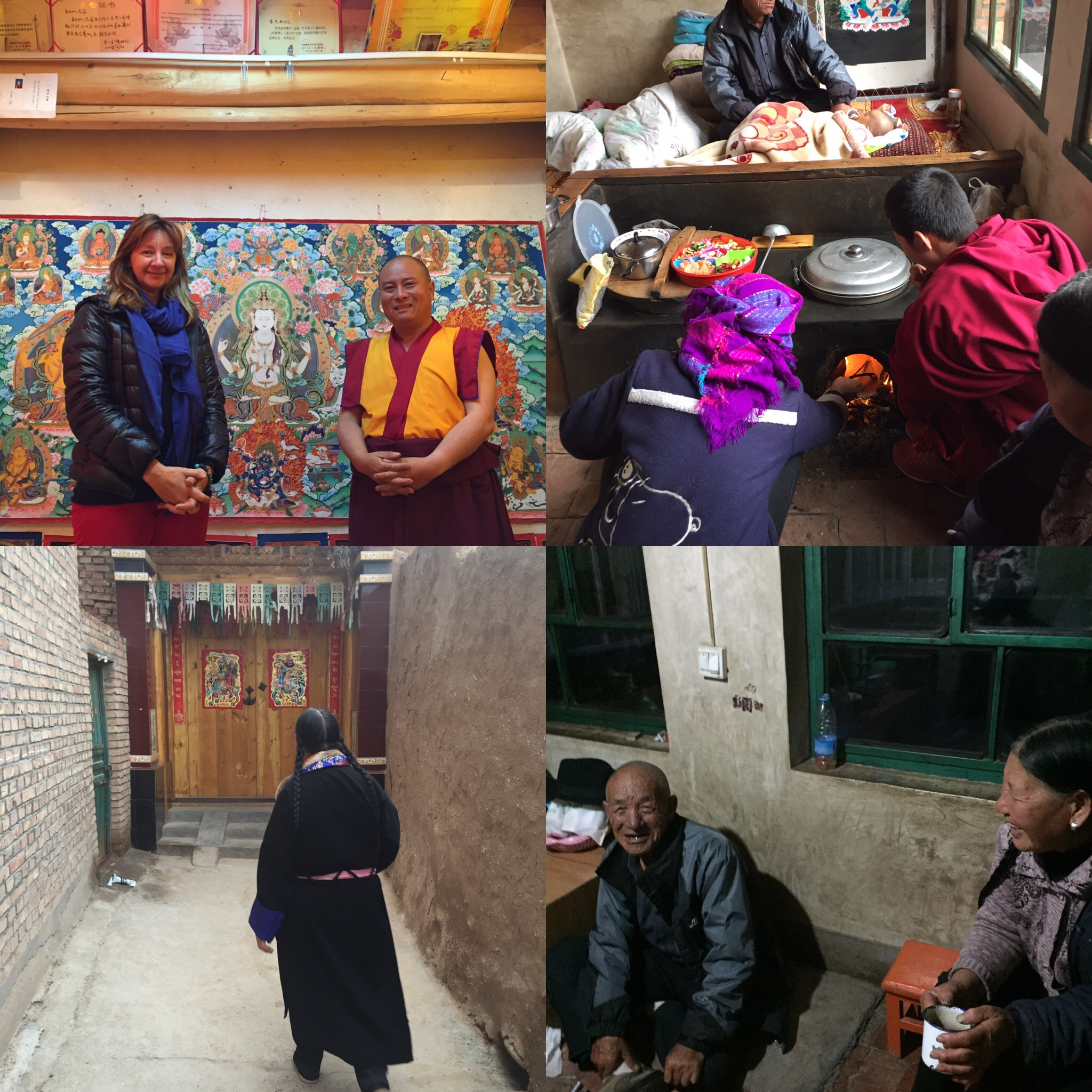 3-invitation-by-tibetan-buddhist-artist-monk-lobsay-talden-to-visit-and-stay-in-qinghai