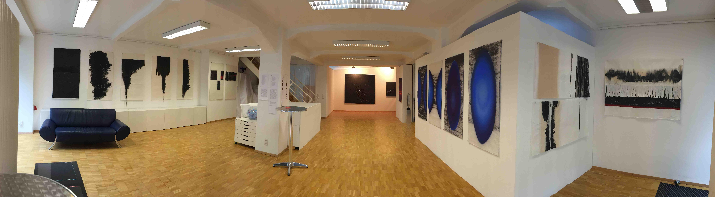 exhibition-stuttgart-dawn-csutoros-matthias-kueper-gallery-stuttgart-june-2016-sm