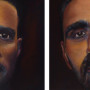 focus forward - michael o'loughlin & adam goodes